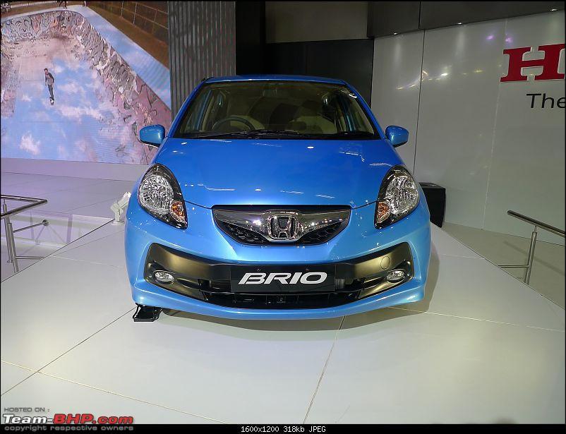 Honda @ Auto Expo 2012-honda-auto-expo-2012-1.jpg