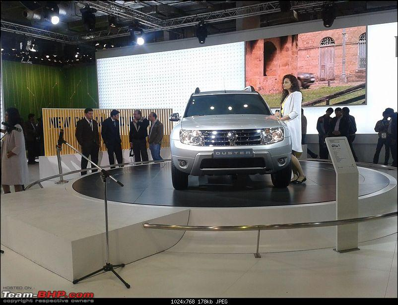 Renault Duster. EDIT : Now confirmed for India!-image_010.jpg