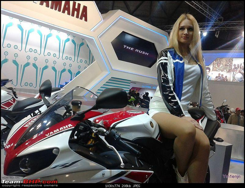 The Mega Auto Expo 2012 Thread : General Discussion, Live Feed & Pics-image_007.jpg