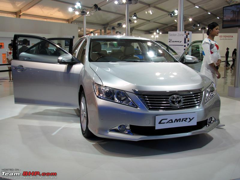 Name:  Camry Front.JPG Views: 2336 Size:  173.9 KB