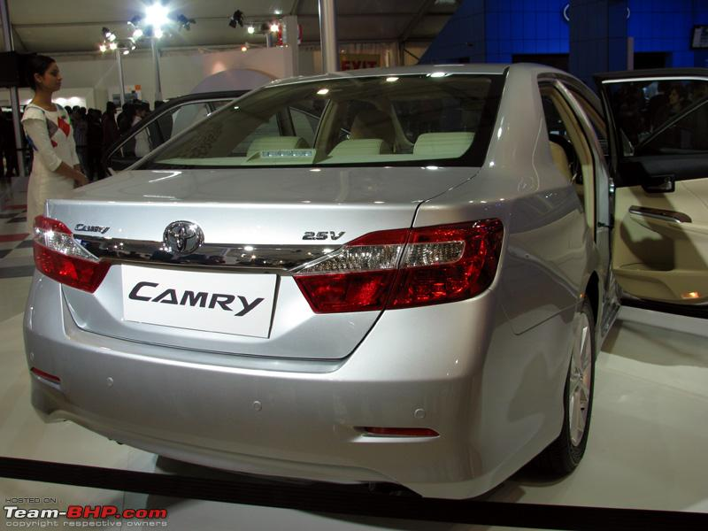 Name:  Camry Rear.JPG