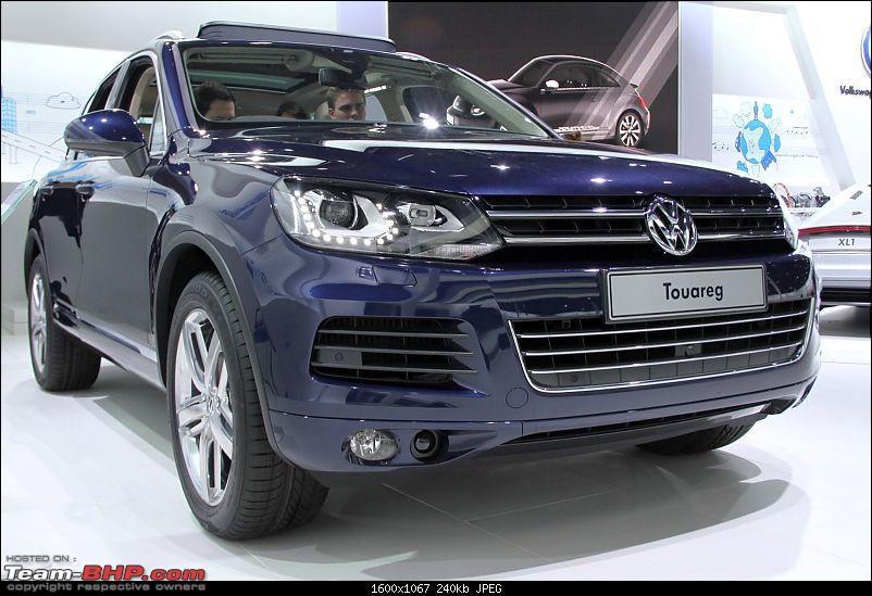 Volkswagen (Beetle, XL1 & others) @ Auto Expo 2012-vw_autoexpo2012-59.jpg
