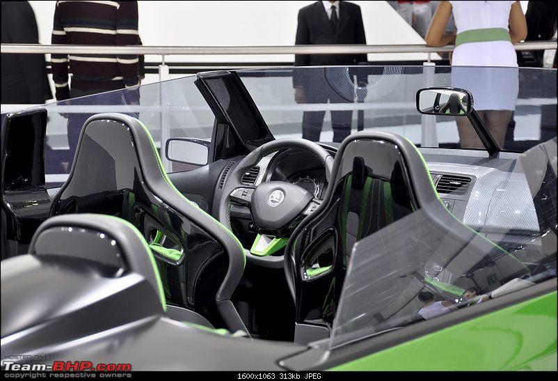 Skoda (including the Fabia Scout) @ Auto Expo 2012-_dsc0502.jpg