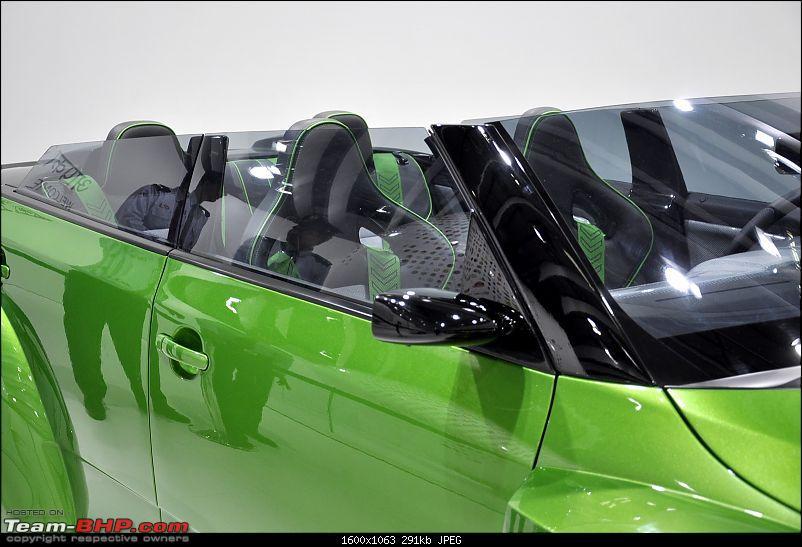 Skoda (including the Fabia Scout) @ Auto Expo 2012-_dsc0508.jpg