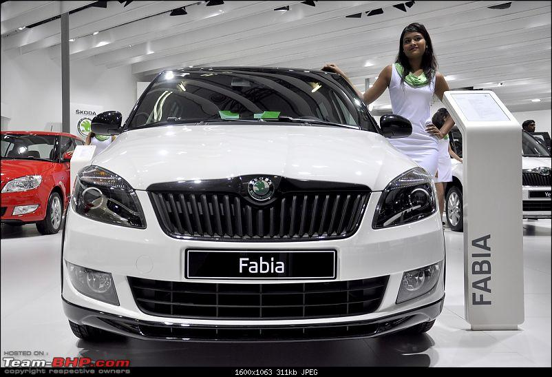 Skoda (including the Fabia Scout) @ Auto Expo 2012-_dsc0514.jpg