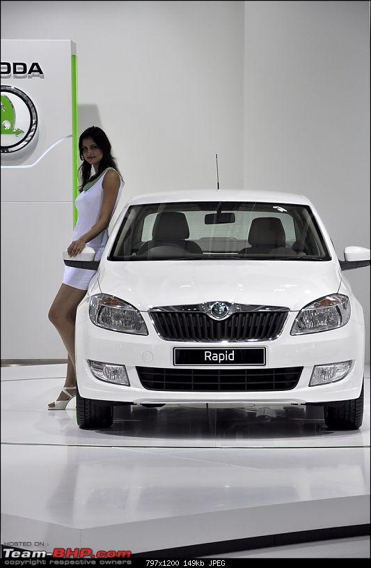 Skoda (including the Fabia Scout) @ Auto Expo 2012-_dsc0485.jpg