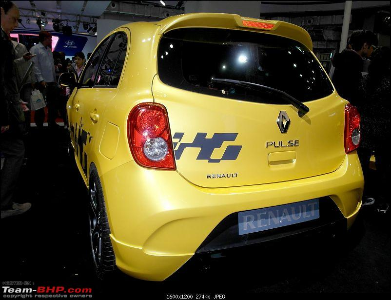 Renault Pulse Launched-sam_0762.jpg