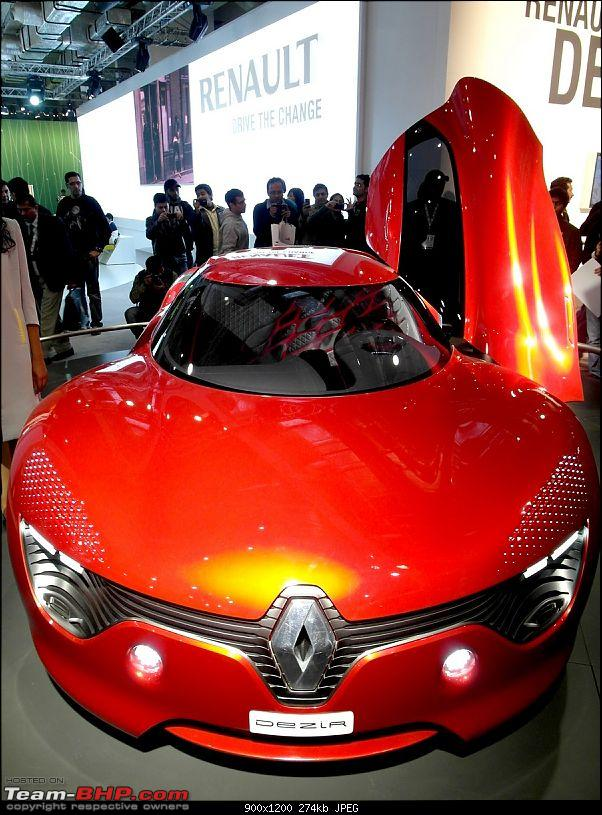 Renault (including Duster Unveil) @ Auto Expo 2012 - EDIT: Now launched at 7.19 Lacs-sam_0736.jpg