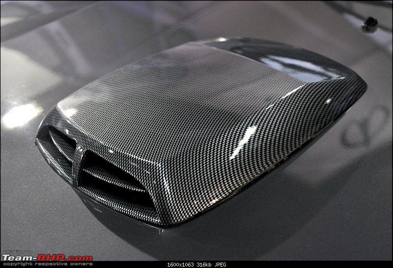 ICML @ Auto Expo 2012-icml_autoexpo2012-16.jpg