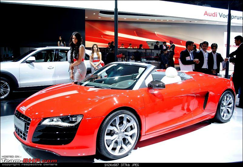 Audi (including Q3 and A3 e-tron concept) @ Auto Expo 2012-dsc_0438.jpg