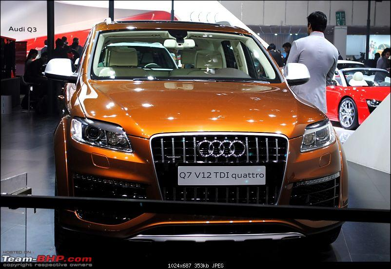 Audi (including Q3 and A3 e-tron concept) @ Auto Expo 2012-dsc_0441.jpg