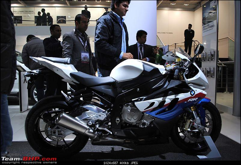 BMW (including M5 India Launch) @ Auto Expo 2012-dsc_0462.jpg