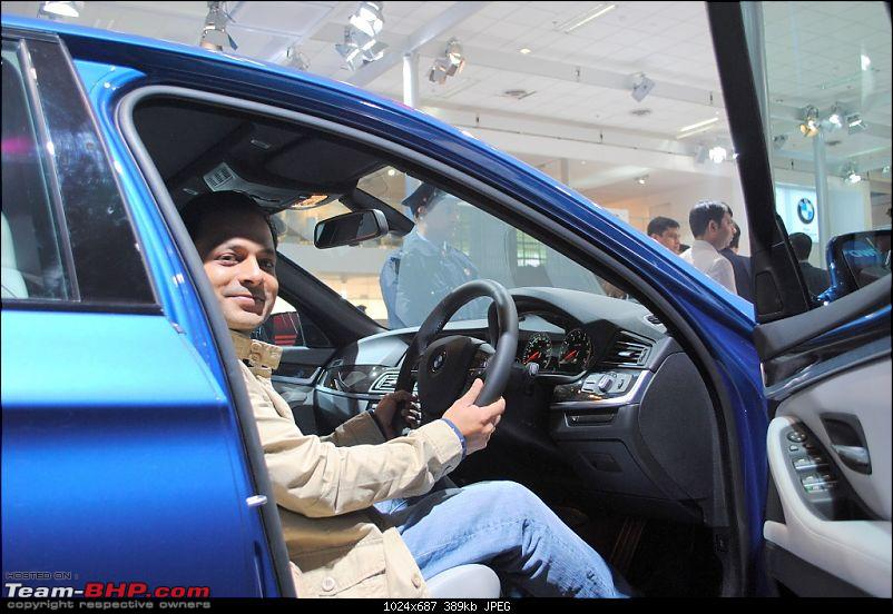 BMW (including M5 India Launch) @ Auto Expo 2012-dsc_0474.jpg