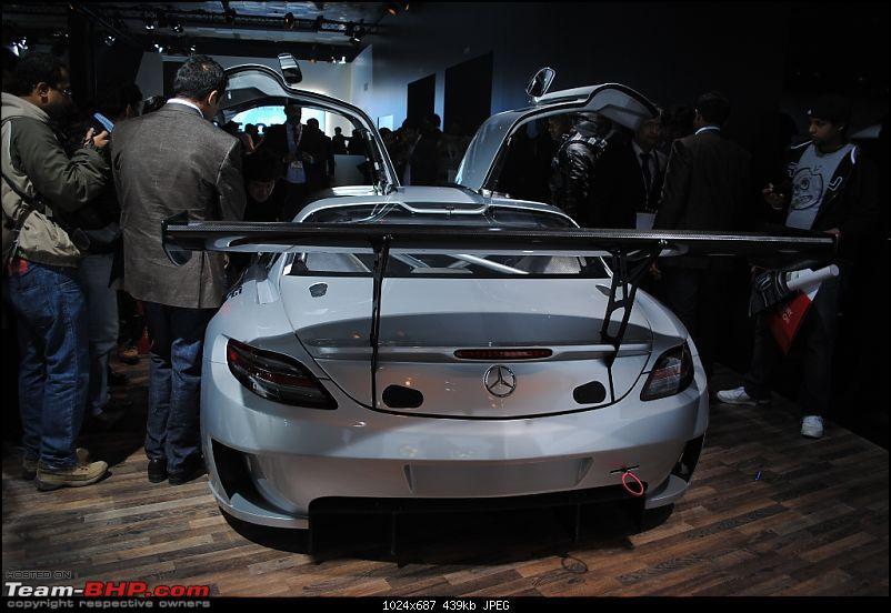 Mercedes Benz @ Auto Expo 2012-dsc_0446.jpg