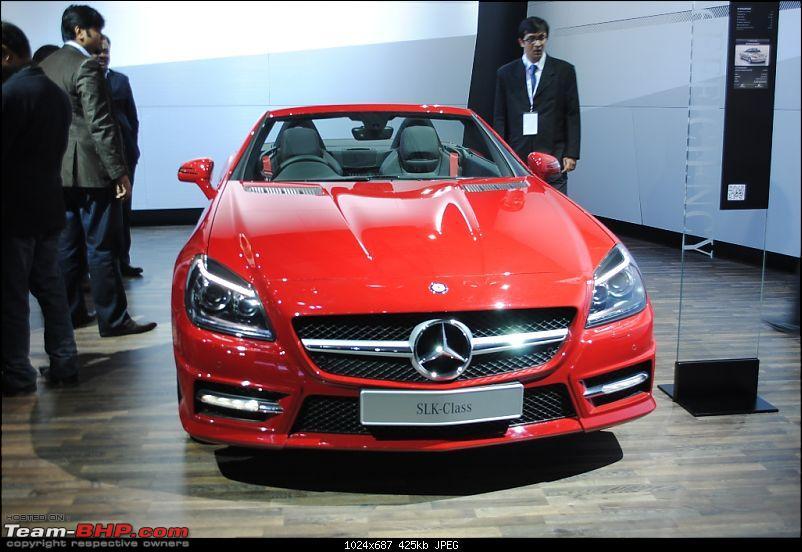 Mercedes Benz @ Auto Expo 2012-dsc_0456.jpg