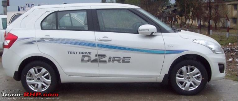 Name:  Dzire EH.jpg