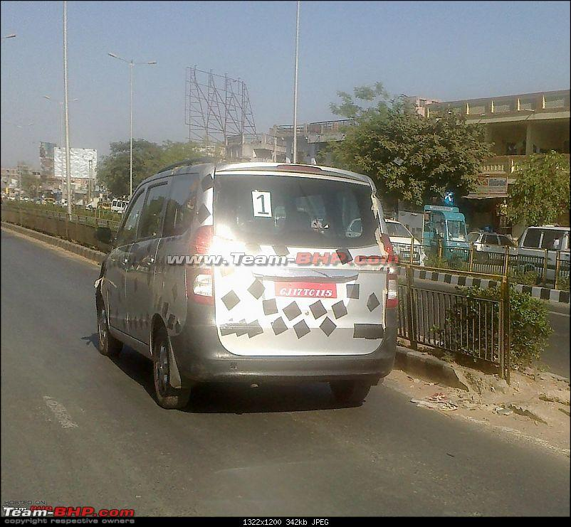 SCOOP: Chevrolet's new MUV caught testing in Ahmedabad-scoop1.jpg