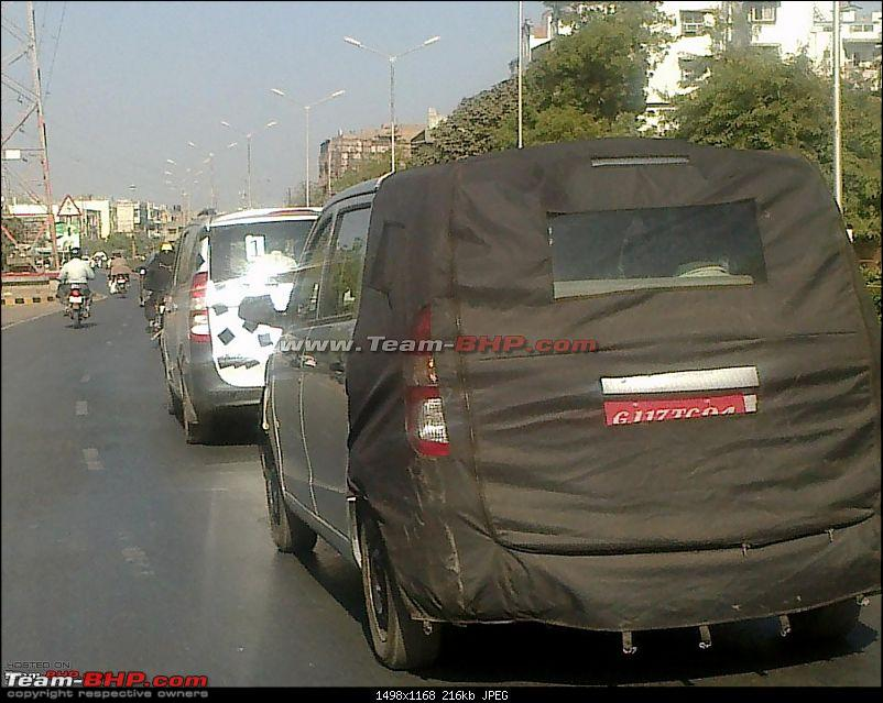 SCOOP: Chevrolet's new MUV caught testing in Ahmedabad-scoop2.jpg