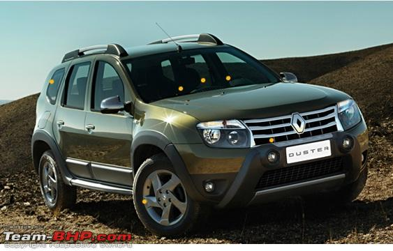 renault including duster unveil auto expo 2012 edit now launched at lacs page 4. Black Bedroom Furniture Sets. Home Design Ideas