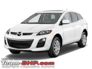 Name:  2010mazdacx7.jpg