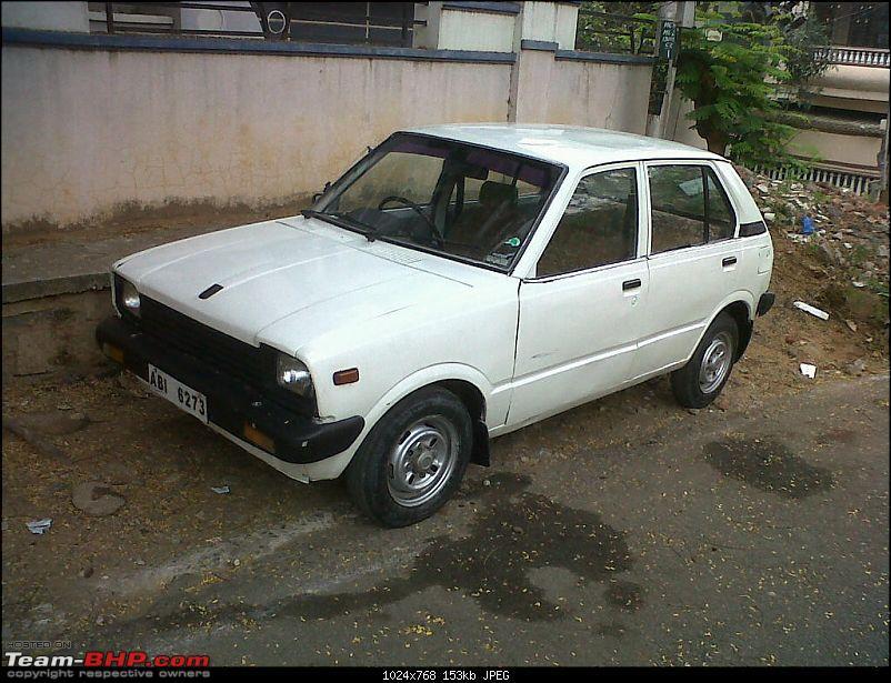 Maruti Suzuki SS80 DX-img00127201201100848.jpg