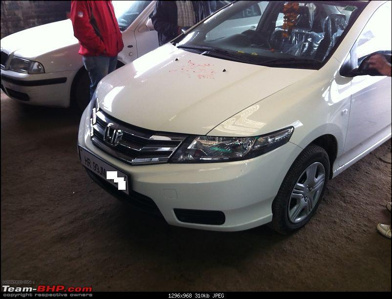 2012 Honda City launched. Pics on page 11-photo-1-2.jpg