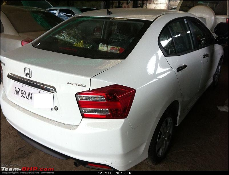 2012 Honda City launched. Pics on page 11-photo-3-2.jpg