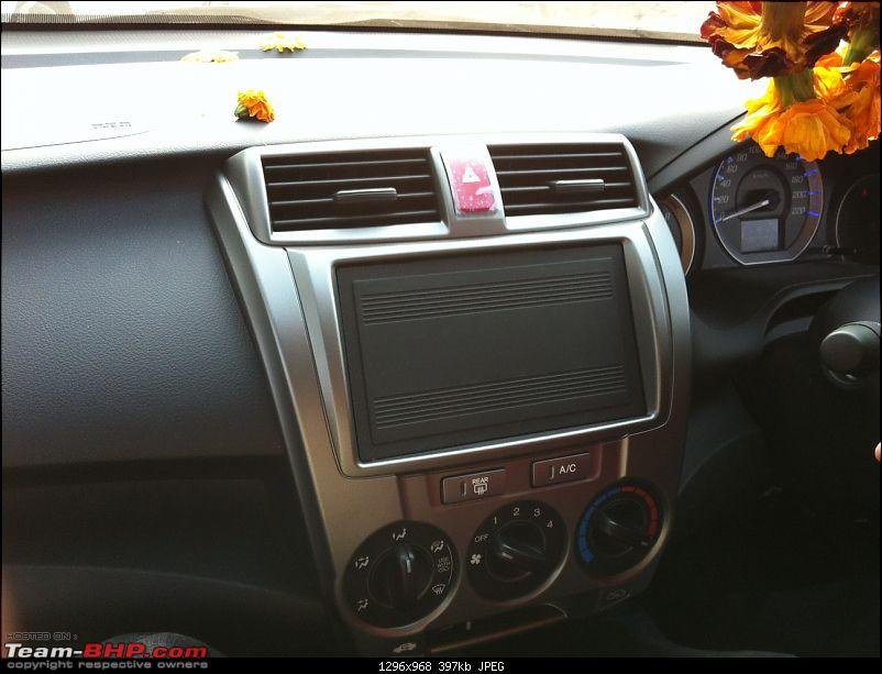 2012 Honda City launched. Pics on page 11-photo-5-2.jpg