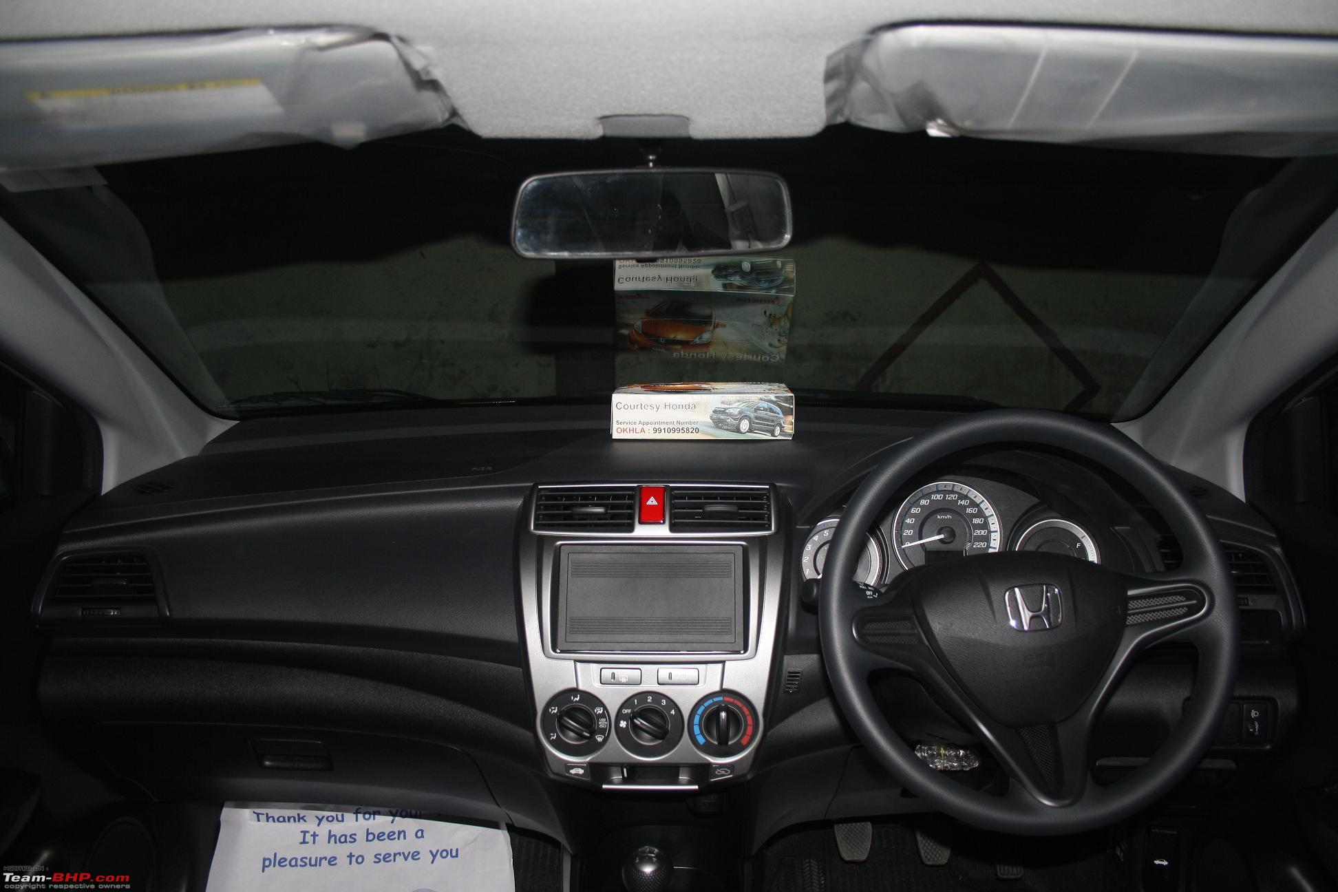 2012 honda city launched pics on page 11 city_1 jpg