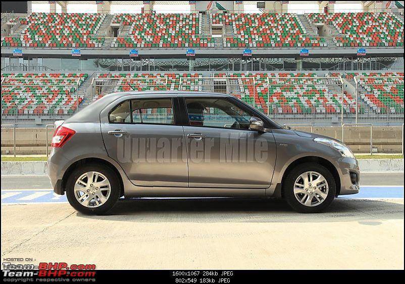 Maruti Suzuki to launch new Swift DZire in February-img_34691.jpg