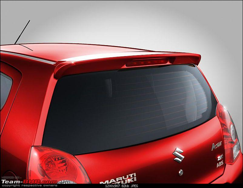 2012 Maruti A-Star gets some interior &amp; exterior enhancements-back_new_sp_red-custom.jpg <br /> <a href=