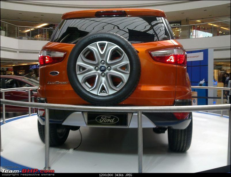 Ford EcoSport Preview @ Auto Expo 2012. EDIT : Indian Spy Pics on Pg. 33-28012012496.jpg