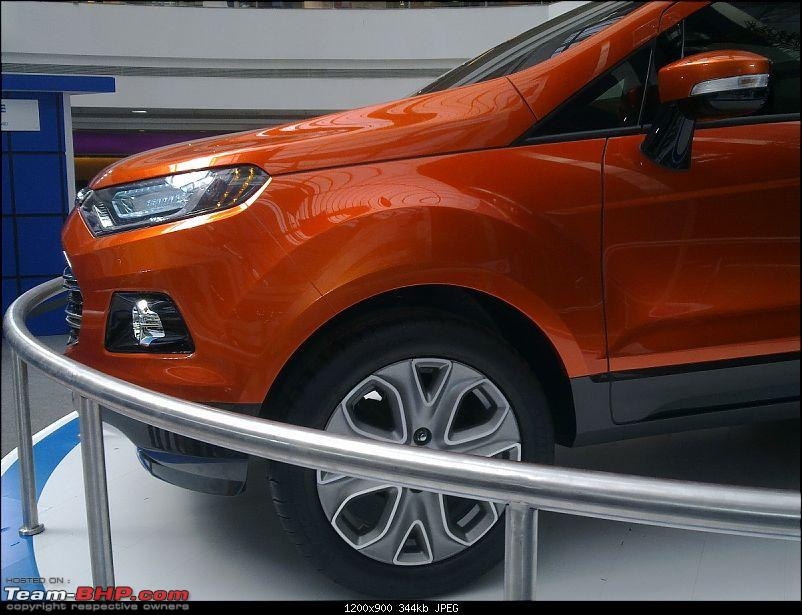 Ford EcoSport Preview @ Auto Expo 2012. EDIT : Indian Spy Pics on Pg. 33-28012012503.jpg