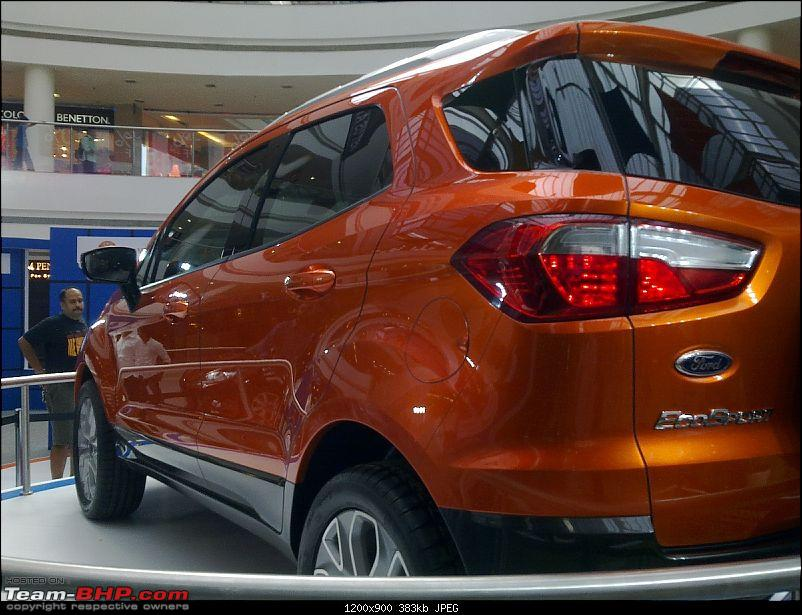 Ford EcoSport Preview @ Auto Expo 2012. EDIT : Indian Spy Pics on Pg. 33-28012012506.jpg