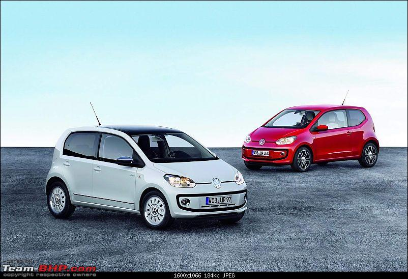 SCOOP Pics! Volkswagen UP spotted in Mumbai-volkswagenup5door122_2.jpg