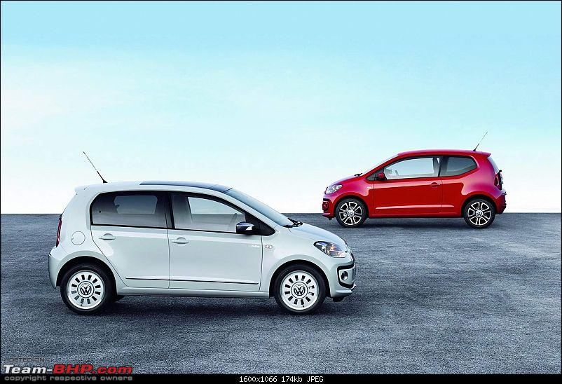 SCOOP Pics! Volkswagen UP spotted in Mumbai-volkswagenup5door92_2.jpg