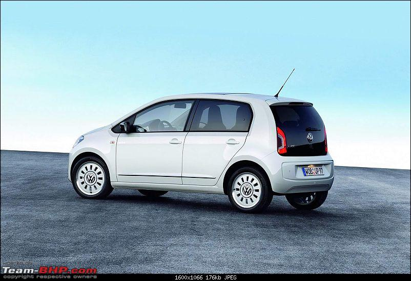 SCOOP Pics! Volkswagen UP spotted in Mumbai-volkswagenup5door102_2.jpg