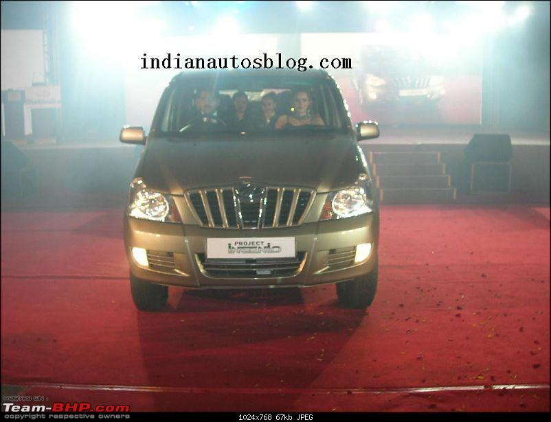 Mahindra Ingenio -Officially announced as XYLO EDIT: Celebration Edition on Page 60-mahindraxyloexclusive.jpg