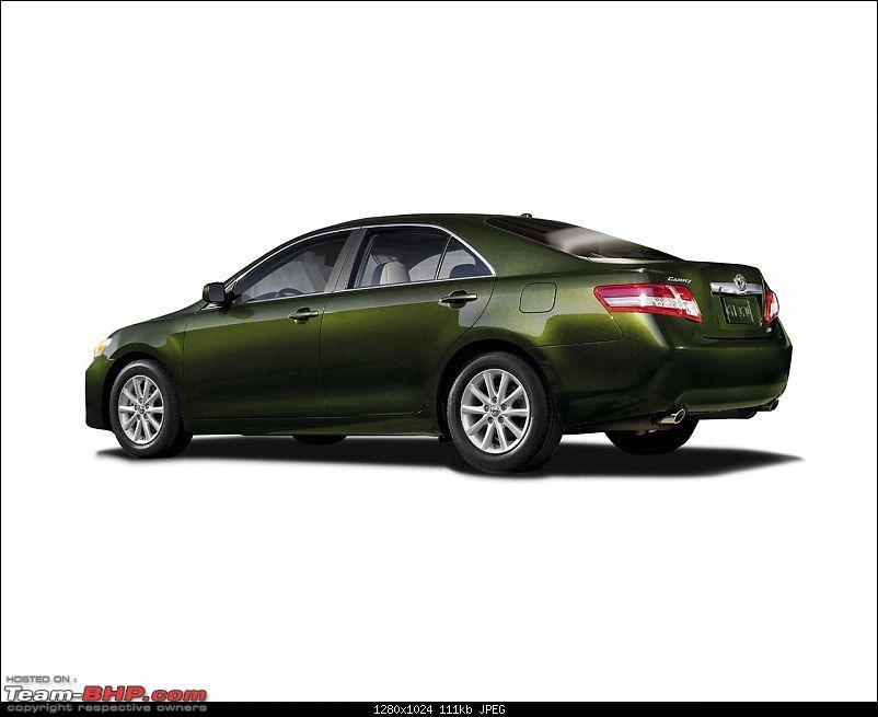 Toyota Camry facelift revealed-2010toyotacamry_4.jpg