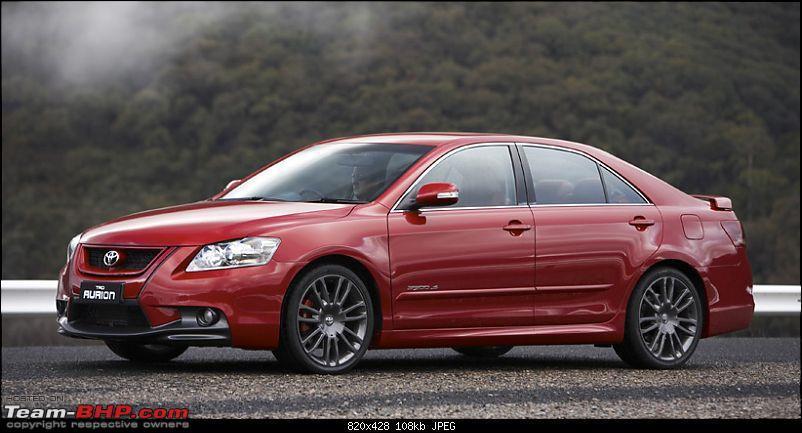 Toyota Camry facelift revealed-07trdaurion_084hr.jpg