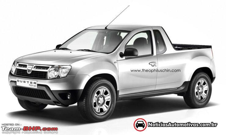 Name:  renaultdusterpickup.jpg