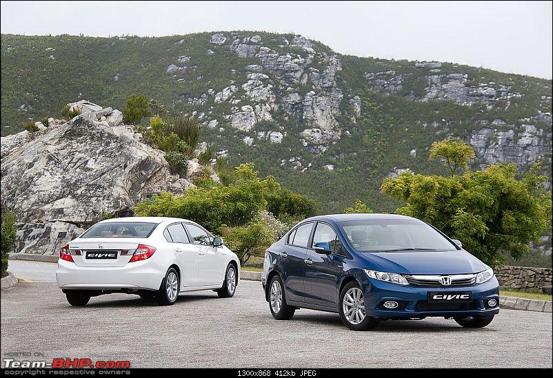 India bound 2011/12 Honda Civic ? EDIT : Clean pictures on pg. 19-2.jpg