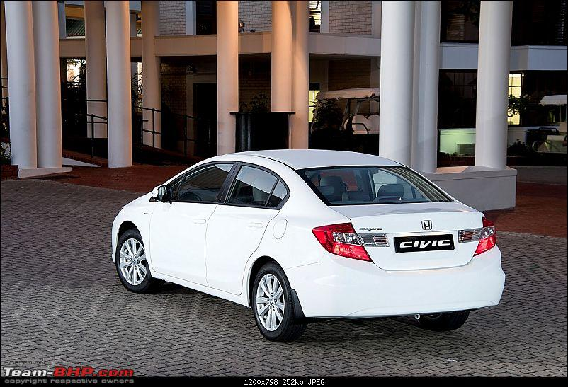 India bound 2011/12 Honda Civic ? EDIT : Clean pictures on pg. 19-4.jpg