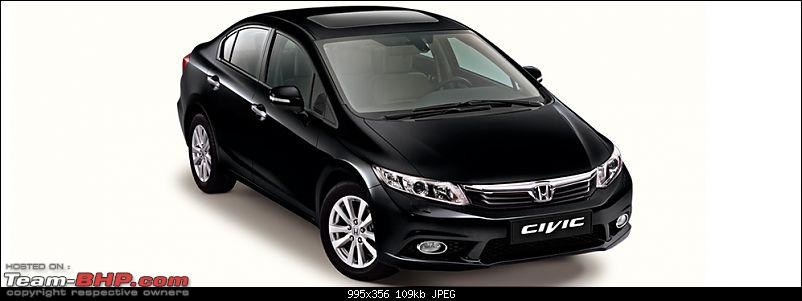India bound 2011/12 Honda Civic ? EDIT : Clean pictures on pg. 19-17b.jpg