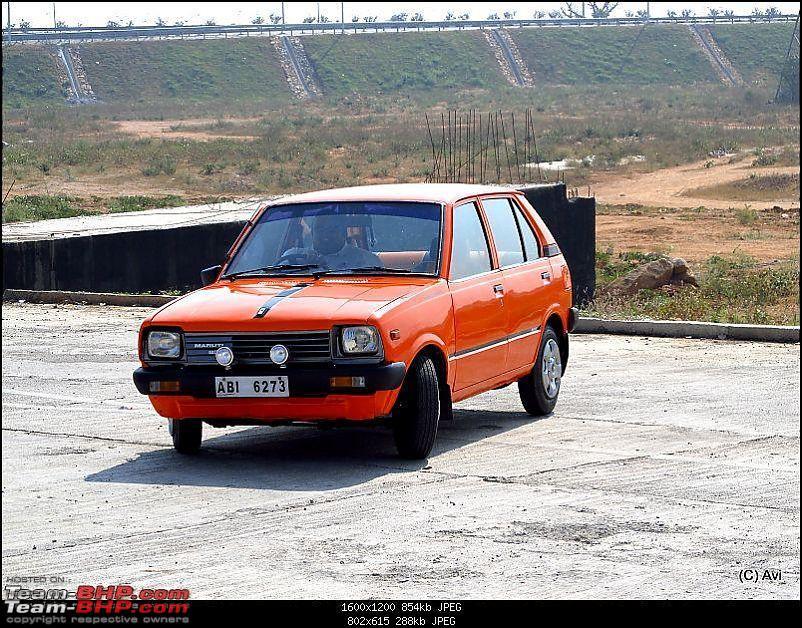 Maruti Suzuki SS80 DX-img_04211.jpg
