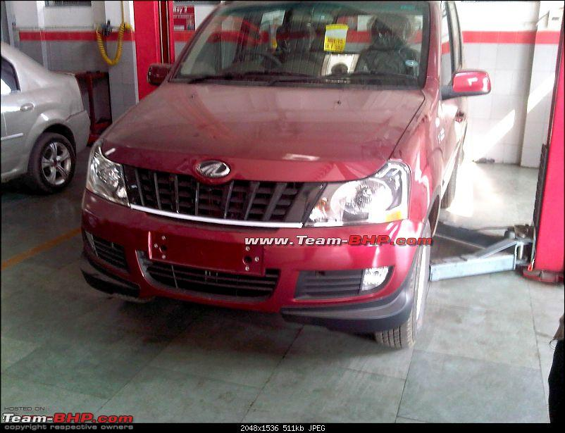 Scoop!! Facelifted Xylo E9 at dealer yard *UPDATE* Fresh pics with interiors on Pg.6-img00104201202051334.jpg