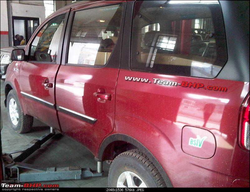 Scoop!! Facelifted Xylo E9 at dealer yard *UPDATE* Fresh pics with interiors on Pg.6-img00108201202051335.jpg