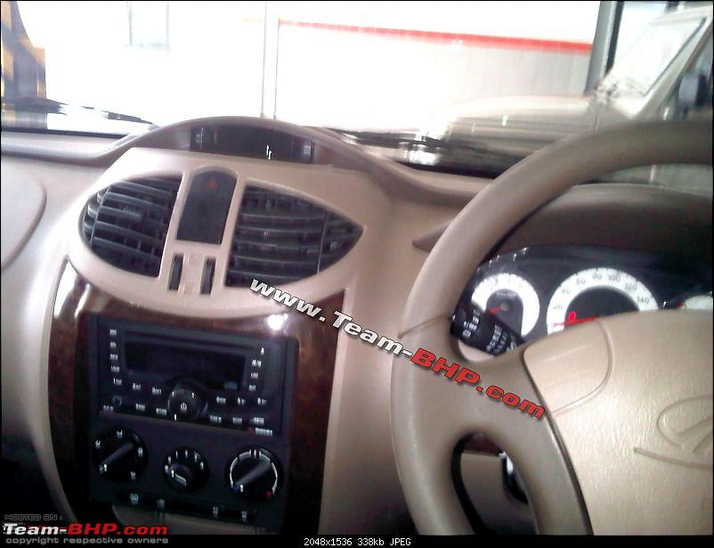 Scoop!! Facelifted Xylo E9 at dealer yard *UPDATE* Fresh pics with interiors on Pg.6-img00112201202051336.jpg
