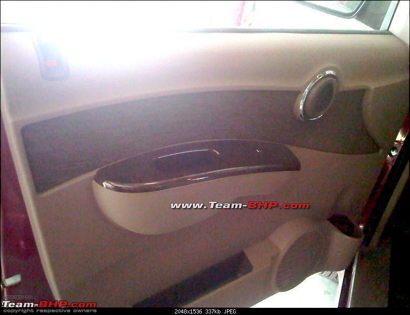 Scoop!! Facelifted Xylo E9 at dealer yard *UPDATE* Fresh pics with interiors on Pg.6-img00114201202051337.jpg