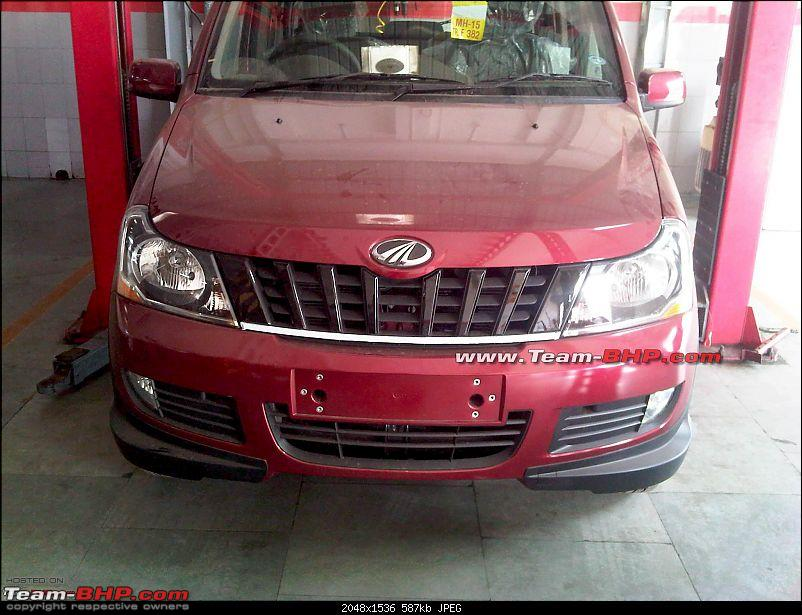 Scoop!! Facelifted Xylo E9 at dealer yard *UPDATE* Fresh pics with interiors on Pg.6-img00115201202051338.jpg